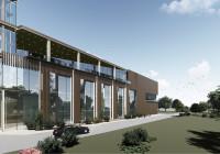 Ceylan Karavil Park 5 Yıldızlı Otel ve Ofis – Diyarbakır