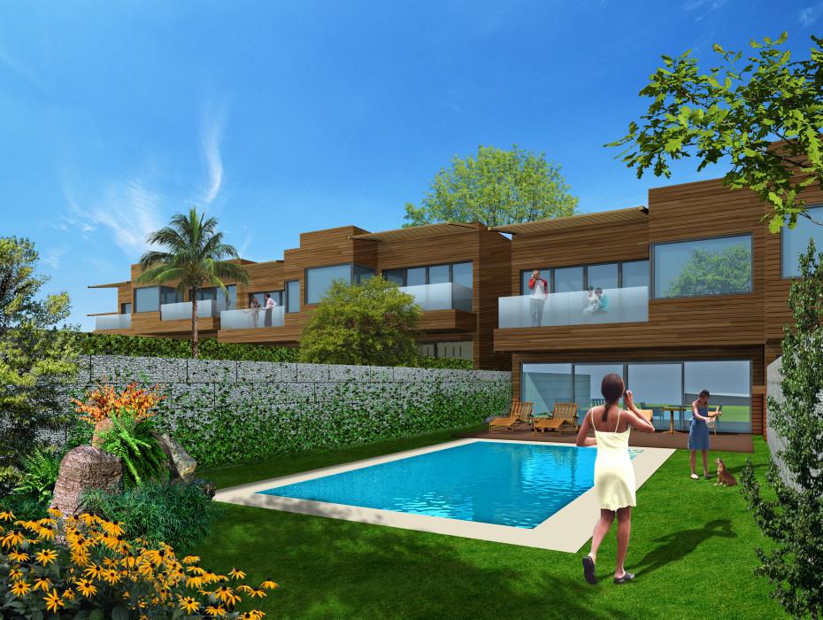 Diyar Demre Resort - Antalya