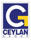 Ceylan Group