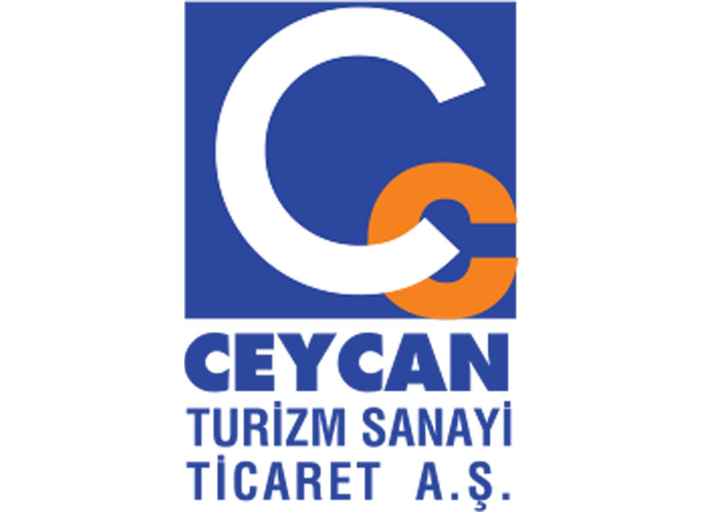 Ceycan Turizm