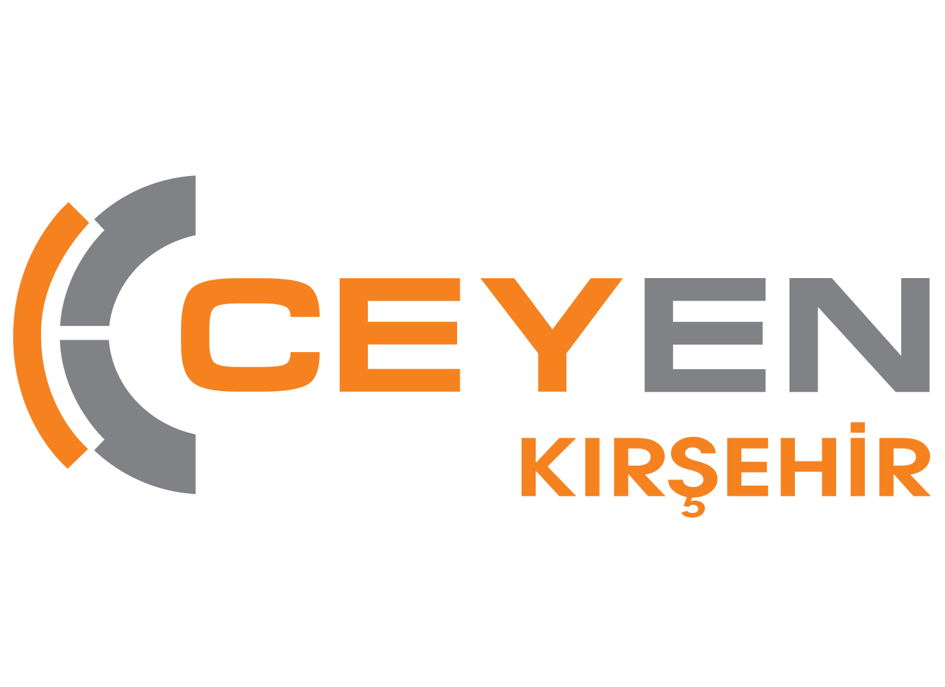 Ceyen Kırşehir
