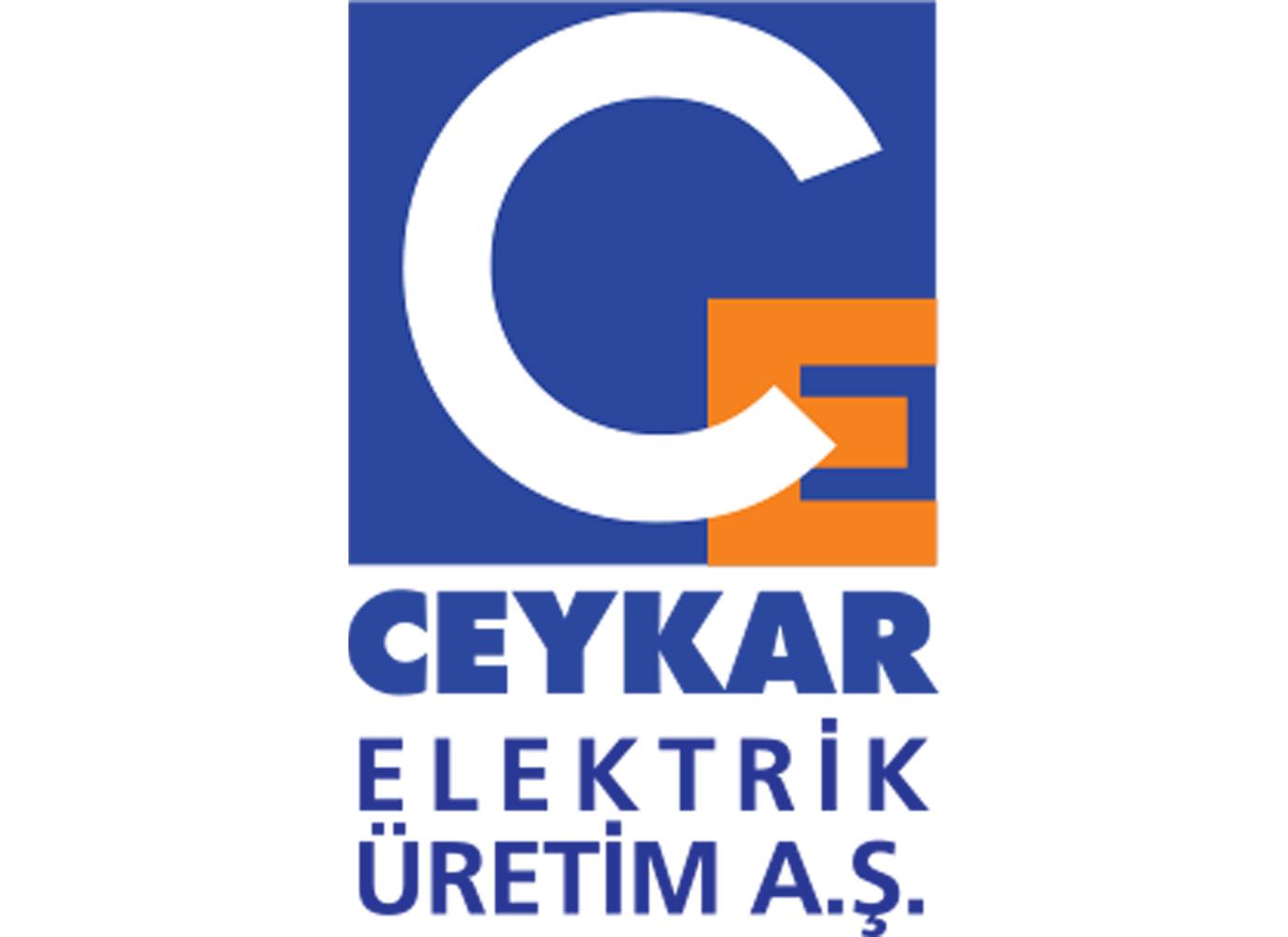 Ceykar Elektrik Üretim