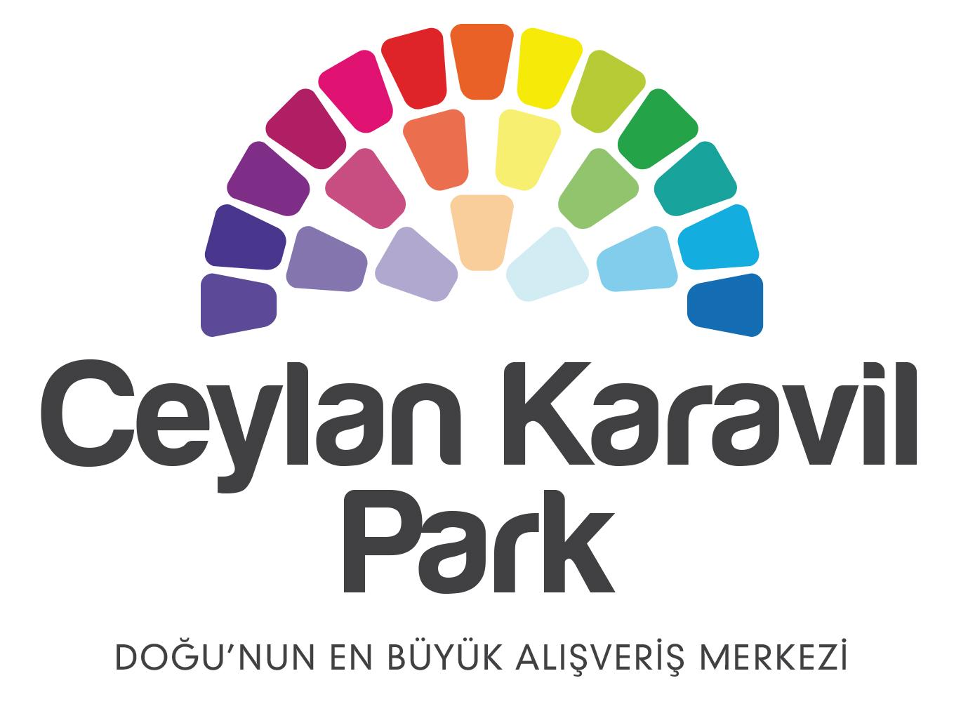 Ceylan Karavil